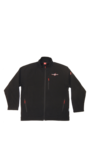 PowerBox Softshell Jacket