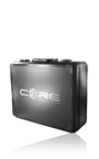 "Case ""CORE"" tray version"