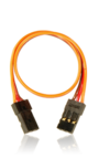 Spare Patchleads