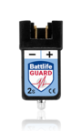 Battlife Guard