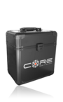 "Case ""CORE"" handheld version"