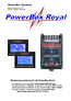 PowerBox Royal