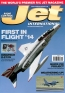 "Test GPS II in ""RC Jet International"""