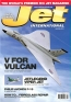 "Test Gemini II in ""RC Jet International"""