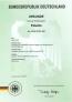 iGyro Patent - A