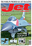 "Test report about the PowerBox Source in ""Jet International"""