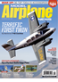 "Test report about the SparkSwitch PRO in ""Model Airplane News"""
