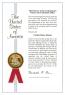 iGyro SRS - U.S. Patent