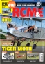 "Testreport iGyro 3e in ""Modelflying"""