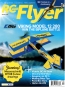 "Testreport iGyro 3e in ""RC-Sportflyer"""